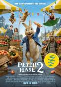 /film/peter-hase-2-ein-hase-macht-sich-vom-acker_267217.html