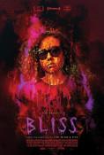 Bliss (OV) - Kinoplakat