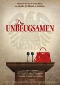 Die Unbeugsamen - Kinoplakat