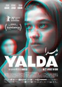 Filmplakat: Yalda