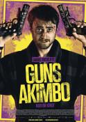 /film/guns-akimbo_268398.html