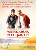Master Cheng in Pohjanjoki (OV) - Kinoplakat