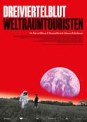 /film/dreiviertelblut-weltraumtouristen_268805.html