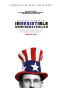 Irresistible - Unwiderstehlich - Kinoplakat
