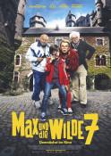 /film/max-und-die-wilde-7_268812.html