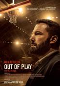 Out of Play - Der Weg zurück - Kinoplakat