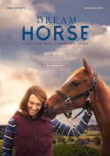 Dream Horse (OV) - Kinoplakat