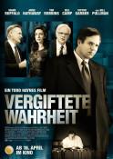 Vergiftete Wahrheit (OV) - Kinoplakat