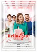 /film/hello-again-ein-tag-fuer-immer_269252.html