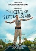 Filmplakat: The King of Staten Island (OV)