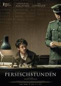 Persischstunden - Kinoplakat