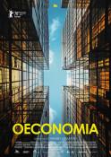 Filmplakat: Oeconomia