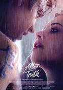 Filmplakat: After Truth (OV)