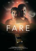 Filmplakat: The Fare (OV)