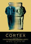 Cortex - Kinoplakat