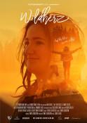 Wildherz - Kinoplakat