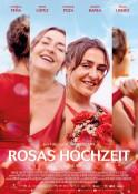 /film/rosas-hochzeit_270665.html