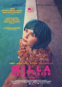 Milla meets Moses (OV) - Kinoplakat