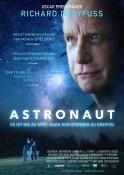 Astronaut (OV) - Kinoplakat