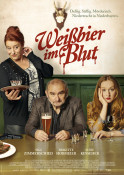 /film/weissbier-im-blut_271894.html