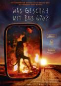 Filmplakat: Was geschah mit Bus 670? (OV)
