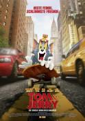 Filmplakat: Tom & Jerry