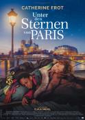 Unter den Sternen von Paris (OV) - Kinoplakat