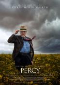 Percy - Kinoplakat