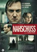 Nahschuss - Kinoplakat