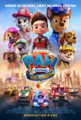 /film/paw-patrol-der-kinofilm_273609.html