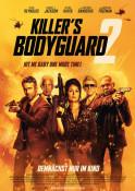 Killer's Bodyguard 2 - Kinoplakat