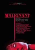 Malignant - Kinoplakat