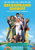 /film/beckenrand-sheriff_274308.html