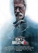 Filmplakat: Don't Breathe 2