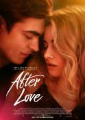 After Love (OV) - Kinoplakat