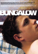 Bungalow (2001) - Kinoplakat