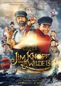 Jim Knopf und die Wilde 13 - Kinoplakat