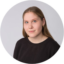 Anna Wiendl