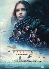/film/rogue-one-a-star-wars-story_154896.html