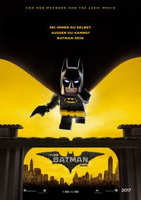 /film/the-lego-batman-movie_155157.html