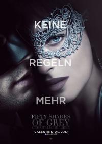 /film/fifty-shades-of-grey-gefaehrliche-liebe_159225.html