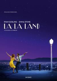 /film/la-la-land_159858.html