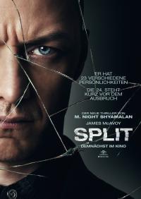 /film/split_160376.html