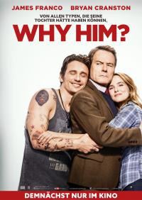 /film/why-him_161571.html