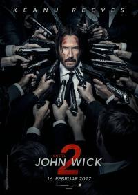 /film/john-wick-kapitel-2_162965.html