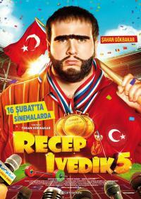/film/recep-ivedik-5_165757.html