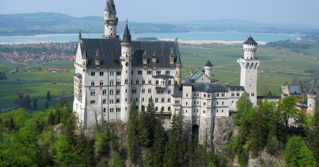 Hotels Munchen Deutschland