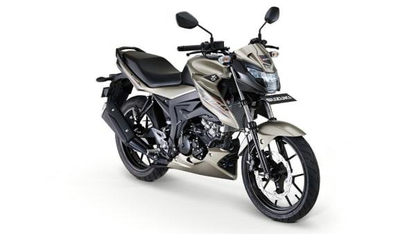 Suzuki Bandit, Tengok Spesifikasi dan Harga Terbarunya
