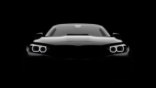 Mobil Baru yang Diprediksi Mengaspal di Indonesia Tahun 2021