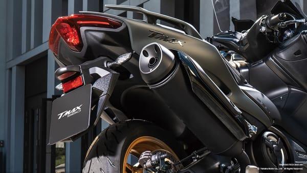 4 Keuntungan Mengajukan Kredit Motor Yamaha